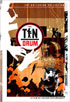 Tin Drum: Criterion Collection