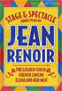 Stage And Spectacle: Three Films By Jean Renoir: Criterion Collection