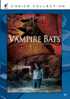 Vampire Bats: Sony Screen Classics By Request