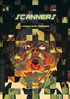 Scanners: Criterion Collection