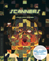 Scanners: Criterion Collection (Blu-ray/DVD)