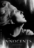 Innocents: Criterion Collection (1961)