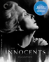 Innocents: Criterion Collection (1961)(Blu-ray)