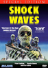 Shock Waves: Special Edition