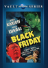 Black Friday: Universal Vault Series