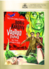 Voodoo Island: MGM Limited Edition Collection