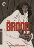 Brood: Criterion Collection