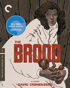 Brood: Criterion Collection (Blu-ray)
