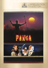 Panga: MGM Limited Edition Collection