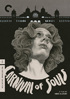 Carnival Of Souls: Criterion Collection