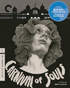 Carnival Of Souls: Criterion Collection (Blu-ray)