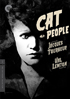 Cat People: Criterion Collection