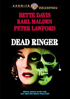Dead Ringer: Warner Archive Collection