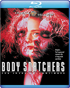 Body Snatchers: The Invasion Continues: Warner Archive Collection (Blu-ray)