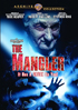Mangler: Warner Archive Collection