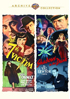 7th Victim / Shadows In The Dark: The Val Lewton Legacy: Warner Archive Collection
