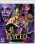 Evil Ed: 3-Disc Limited Edition (Blu-ray/DVD)