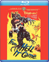 From Hell It Came: Warner Archive Collection (Blu-ray)