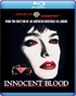 Innocent Blood: Warner Archive Collection (Blu-ray)