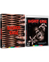 Basket Case: Limited Edition (Blu-ray)
