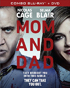 Mom And Dad (Blu-ray/DVD)