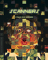 Scanners: Criterion Collection (Blu-ray)