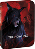 Howling: Limited Edition (Blu-ray)(SteelBook)