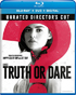 Blumhouse's Truth Or Dare (Blu-ray/DVD)