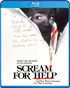 Scream For Help (Blu-ray)