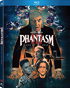 Phantasm III: Lord Of The Dead (Blu-ray)