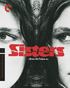 Sisters: Criterion Collection (Blu-ray)