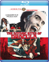 Satanic Rites Of Dracula: Warner Archive Collection (Blu-ray)