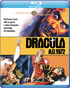 Dracula A.D. 1972: Warner Archive Collection (Blu-ray)