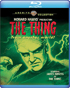 Thing From Another World: Warner Archive Collection (Blu-ray)
