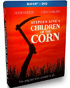 Children Of The Corn: Limited Edition (Blu-ray/DVD)(SteelBook)