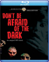 Don't Be Afraid Of The Dark: Warner Archive Collection (Blu-ray)