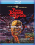 From Beyond The Grave: Warner Archive Collection (Blu-ray)