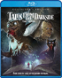 Tales From The Darkside: The Movie: Collector's Edition (Blu-ray)