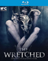 Wretched (Blu-ray)