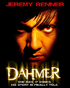 Dahmer: Collector's Edition (Blu-ray)