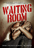 Waiting Room (2018)