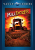 Killdozer: Universal Vault Series