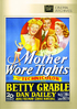Mother Wore Tights: Fox Cinema Archives