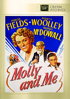 Molly And Me: Fox Cinema Archives