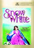 Snow White: MGM Limited Edition Collection