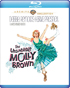 Unsinkable Molly Brown: Warner Archive Collection (Blu-ray)