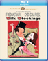 Silk Stockings: Warner Archive Collection (Blu-ray)