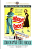 About Face: Warner Archive Collection