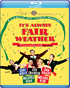 It's Always Fair Weather: Warner Archive Collection (Blu-ray)