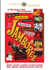 Jamboree: Warner Archive Collection